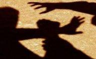 Bakıda 46 yaşlı kişini baldızları və xalaları döydü
