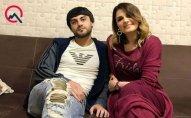 Natavan Həbibi nişanlanmasından danışdı: