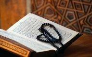 """""""Quran""""da bəhsi keçən tərəvəzlər və meyvələr haqqında maraqlı faktlar"""