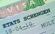 Şengen vizası dəyişir