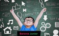 """Azercell-dən məktəblilər üçün pulsuz """"Coding Kids – Summer Course"""" layihəsi"""