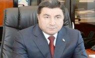 Vidadi Zeynalov 4 milyon 200 min manatlıq qəbzi məhkəməyə verdi