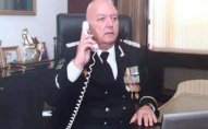 Akif Çovdarovun səhhəti ilə bağlı AÇIQLAMA