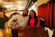 Bakıda faciəvi şəkildə ölən Susananın anasından şok iddia – FOTO + VİDEO