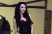15 yaşında Bakının ən gözəl qızı seçildi: Məndə qorxu yoxdur – FOTO