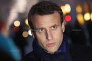 "Fransa prezidenti: ""Suriyanı təkbaşımıza vuracağıq"""