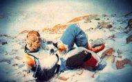 Everestdə tapılan 10 cəsədin ölümünün sirrləri - FOTOLAR
