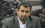 İran Azərbaycanda özəl tibb mərkəzi yaradır