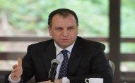 Ermənistan Rusiyanın Azərbaycana silah satmasından narahatdır