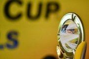 Sabah UEFA kubokunun püşkü atılacaq