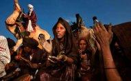 Burada söz sahibi QADINLARDIR: qızlar istədiyi kişi ilə sevişir, oğlanlara hər şeyi... - FOTO