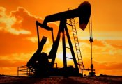 Azərbaycan neftinin qiyməti 50 dolları ötdü