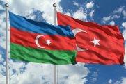 Azərbaycan Türkiyəyə yatırımlarını 20 mlrd. dollara çatdıracaq