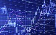 Qlobal maliyyə bazarları üçün əsas təhlükə açıqlandı