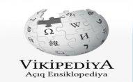 Azərbaycan Vikipediyada 53-cü pilləyə yüksəlib