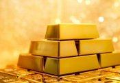 362,6 kiloqram qızıl külçələri Bakıya gətirildi