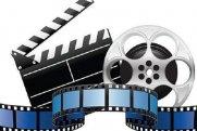 2 avqust Azərbaycan Kinosu Günüdür