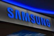 """""""Samsung"""" gəlirlərinə görə """"Apple""""ı geridə qoydu"""