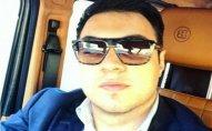 Nail Allahverdiyev Bakı İstintaq Təcridxanasına köçürüldü