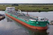 ENOC sanksiyalara baxmayaraq İrana neft tədarükünü davam etdirir