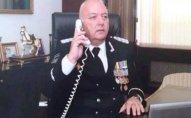 Akif Çovdarovun məhkəmə istintaqı tamamlandı