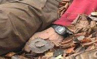 Rusiyaya işləməyə gedən 20 yaşlı gəncin meyiti tapıldı