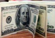 Dolların alışı və satışı azalıb