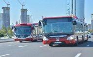 Avtobus sahiblərinə qəti tələb qoyuldu