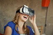 Virtual texnologiyaları bazarında real gəlir - 60 milyard