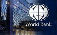 Dünya Bankı: