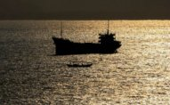 ENOC ABŞ-ın sanksiyalarına baxmayaraq, İrana növbəti neft tədarükünü həyata keçirib