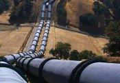 SOCAR Gürcüstana 65 ton yanacaq verdi