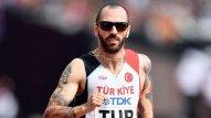Ramil Quliyev daha bir medal qazandı - Berlində
