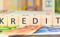 Banklardakı problemli kreditlərin həcmi 2 milyard manata yaxınlaşdı