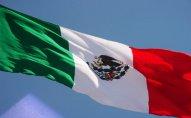 Meksikada 3 günlük matəm elan edilib