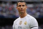 Ronaldonun 1,5 milyonluq möhtəşəm avtomobili - FOTO
