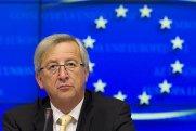 Yunker: Avropa İttifaqına yeni üzv qəbul edilməyəcək