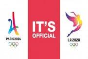 Yay Olimpiya Oyunlarına hansı ölkə ev sahibliyi edəcək?
