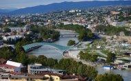 Gürcüstan xarici turizmdən əldə etdiyi gəliri açıqladı