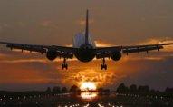 İraq Kürdüstanına beynəlxalq uçuşları qadağan edildi