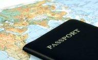 ABŞ Kubaya viza verilməsini dayandırıb