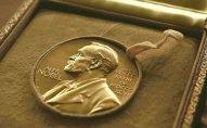 2017-ci il Nobel mükafatçıları məlum oldu