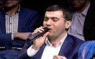 Rəşad Dağlı tanınmış həmkarını bıçaqladı