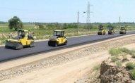 Dəmirçi-Lahıc avtomobil yolunun tikintisinə 3 milyon manat ayrılıb