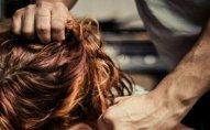 İki uşaq atası boşandığı arvadının başını kəsdi - Azərbaycanda şok