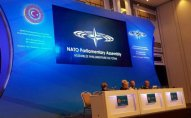 NATO PA-nın komitə iclasları başlayır