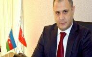 'Mehriban Əliyevanın fəaliyyəti əhalinin sosial rifahının yaxşılaşdırılmasına hesablanıb' - Azər Verdiyev