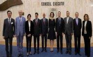UNESCO-nun baş direktoru vəzifəsinə seçki başlayır