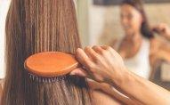 Mövsümi saç tökülməsinin təbii həlli yolları