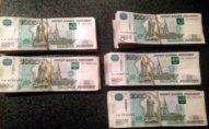 Rusiya yeni rubllar buraxır